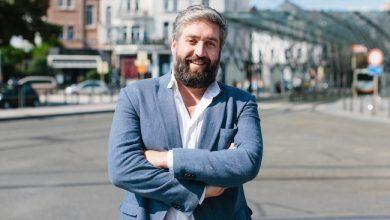 Photo de Skipr: l'app qui centralise les services de mobilité pour les entreprises récolte 7 millions d'euros