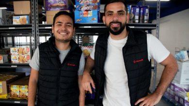 Photo de [DIRECT] Storelift lève 5 millions d'euros pour déployer ses magasins de proximité connectés