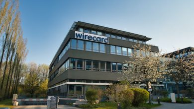 Photo de Wirecard: empêtrée dans un scandale financier, la FinTech dépose le bilan