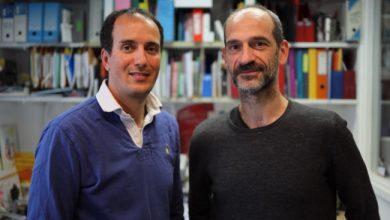 Photo de DeepTech : Honing Biosciences lève 2 millions d'euros pour vaincre les cancers avec les thérapies cellulaires