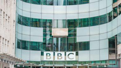 Photo de La BBC veut supprimer 600 postes dans le cadre d'un plan de développement du numérique