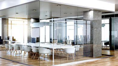 Photo de [Livre Blanc] Comment évaluer les conséquences de la crise du covid-19 sur votre immobilier de bureau ?