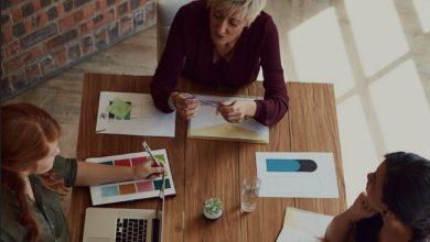 Photo de [Livre Blanc] PME en croissance: quand Excel ne suffit plus