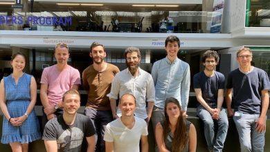 Photo de Ponicode lève 3 millions d'euros pour optimiser le développement de code