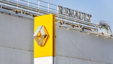 Photo de Cloud: Renault choisit Google pour mieux exploiter ses données industrielles