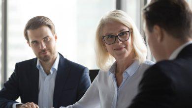 Photo de [Livre Blanc] La grande enquête internationale de Salesforce sur les petites et moyennes entreprises