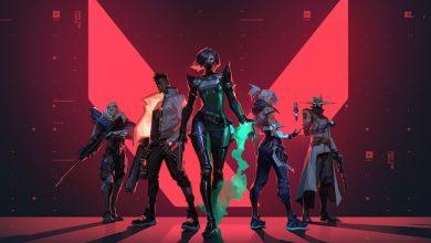 Photo de Esport: 10 ans après le phénomène League of Legends, Riot Games lance un nouveau jeu