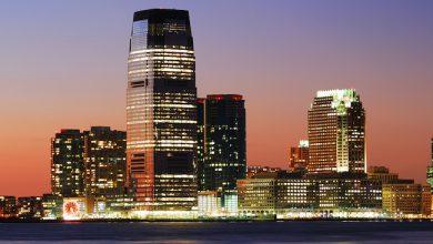 Photo de Silver Lake rachète une majorité du capital de Meilleurtaux à Goldman Sachs