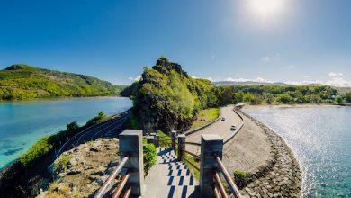 Photo de [Made in océan Indien] Île Maurice: lorsque la technologie vient au secours du tourisme
