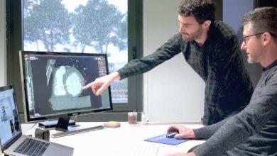 Photo de MedTech : inHEART lève 3,7 millions d'euros pour améliorer le traitement des arythmies cardiaques