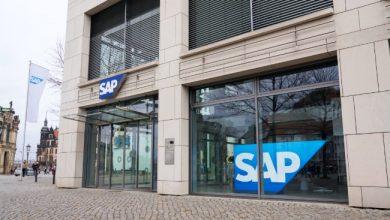 Photo de Malgré la crise, SAP dévoile un bénéfice plus important que prévu au second trimestre