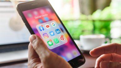 Photo de Lutte contre les infox : le CSA demande plus d'efficacité et de transparence aux réseaux sociaux