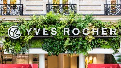 Photo de E-commerce: la stratégie d'Yves Rocher pour accélérer sa transformation digitale