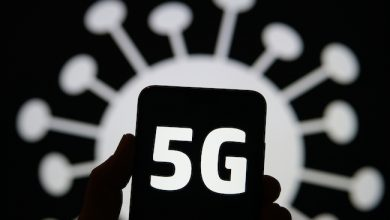 Photo de Que va changer la 5G pour le grand public?