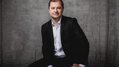 Photo de Leboncoin : «Pour réussir le rachat d'une entreprise, il faut prévoir une équipe d'intégration»