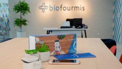 Photo de Soutenu par SoftBank, Biofourmis lève 100 millions de dollars pour sa solution de santé prédictive