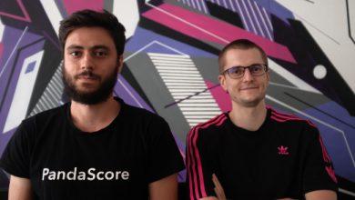 Photo de eSport : PandaScore lève 5 millions d'euros auprès de Serena et Alven