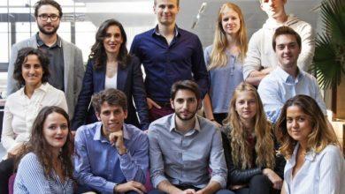 Photo de PropTech : Garantme lève 4 millions d'euros pour être le garant des particuliers et des entreprises