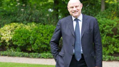 Photo de Huawei France: l'ex-secrétaire d'État Jean-Marie Le Guen entre au conseil d'administration