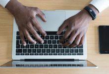 Photo de [Livre Blanc] Comment réussir son cahier des charges pour la refonte de sa plateforme web ?