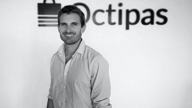 Photo de ChapsVision s'offre Octipas pour accélérer la transformation omnicanale des retailers
