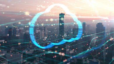 Photo de [Webinar] La crise sanitaire a réduit les obstacles à l'adoption du cloud: pourquoi pas vous ?