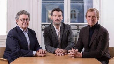 Photo de FinTech : Yomoni lève 8,7 millions d'euros pour optimiser l'épargne des Français