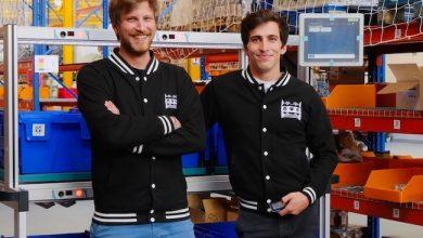 Photo de FoodTech: Totem lève 4 millions d'euros auprès de Maki Ventures