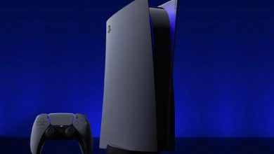 Photo de PlayStation 5: Sony va-t-il encore triompher de la Xbox de Microsoft?