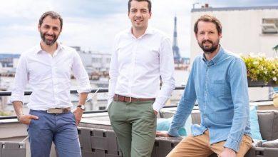 Photo de FinTech: Swan lève 5 millions d'euros auprès de Creandum et Bpifrance