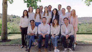 Photo de Le fonds Dawn Capital mise 400 millions de dollars sur les logiciels BtoB européens
