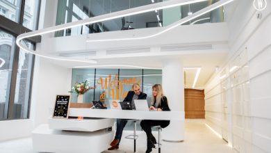 Photo de Comment Welcome at Work! a vu les besoins en animation des bureaux changer avec la crise