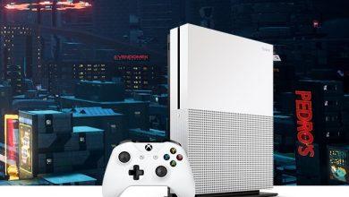 Photo de Xbox: Microsoft lance sa nouvelle génération de consoles deux jours avant Sony