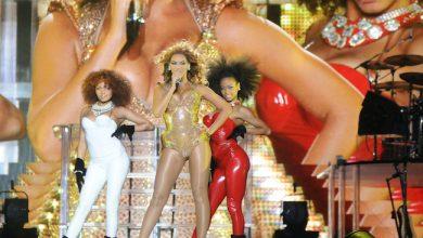 Photo de Beyoncé, nouvelle source d'inspiration pour les communicants?