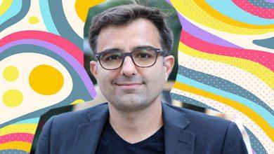 Photo de [GOOD MORNING Frenchweb] Blablacar : comment choisir sa politique de télétravail ?