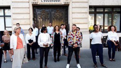 Photo de Le Conseil national du numérique appelle à «une France numérique plus diversifiée»