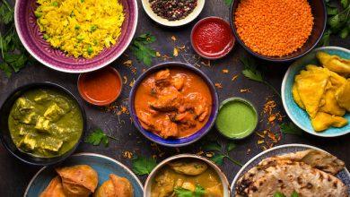 Photo de FoodTech: Zomato récolte 250 millions de dollars pour dominer le marché indien de la livraison