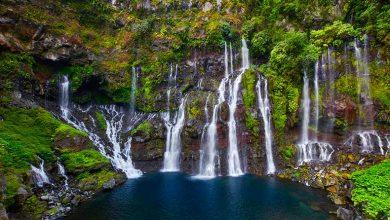 Photo de La Réunion, un écosystème entrepreneurial en maturation