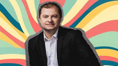 Photo de [GOOD MORNING Frenchweb] Leboncoin : «Pour réussir le rachat d'une entreprise, il faut prévoir une équipe d'intégration»