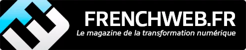 FrenchWeb.fr