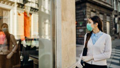 Photo de [#NoMatterWhat] Retail: comment s'adapter à la crise pour réussir cette fin d'année?