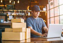 Photo de FrenchWeb Day Retail: Une matinée de conférences en ligne sur les nouvelles pratiques dans le retail