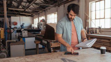 Photo de S'adapter: le maître-mot des artisans et des boutiques depuis le confinement