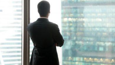 Photo de «Il est essentiel que les dirigeants délèguent pour s'accorder des temps de réflexion sur la stratégie»