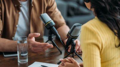 Photo de Podcasts : La voix est-elle le nouveau graal des médias numériques ?