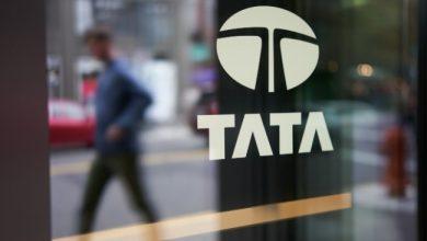 Photo de «Le développement de la super app de Tata est permis par la forte digitalisation du marché indien»