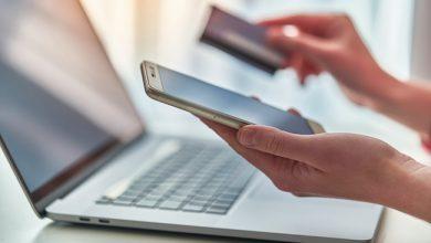 Photo de «Les acteurs les plus technologiques sortiront gagnants de la consolidation des services de paiement»