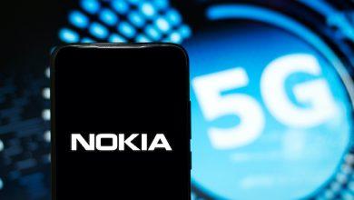Photo de Royaume-Uni: Nokia signe son premier contrat 5G depuis l'exclusion de Huawei