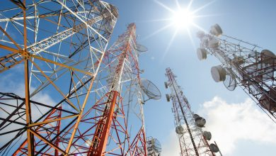 Photo de Télécoms: l'opérateur Altitude lève 500 millions d'euros auprès d'UBS Asset Management