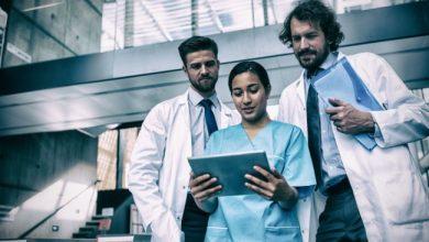 Photo de Health Tech : Hoppen acquiert Cineolia pour poursuivre la digitalisation des établissements de santé